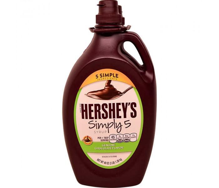 Hersheys in deutschland kaufen