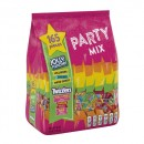 Конфеты Hershey's Candy Party Mix, 1.36 кг.