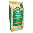 Кофе в зернах Starbucks Espresso Blonde Roast, 200 грамм
